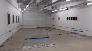 Sluice_London_Add_fx_Ausstellungsansicht_01